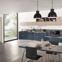 Colombini-Moderne-Glam-Paragon