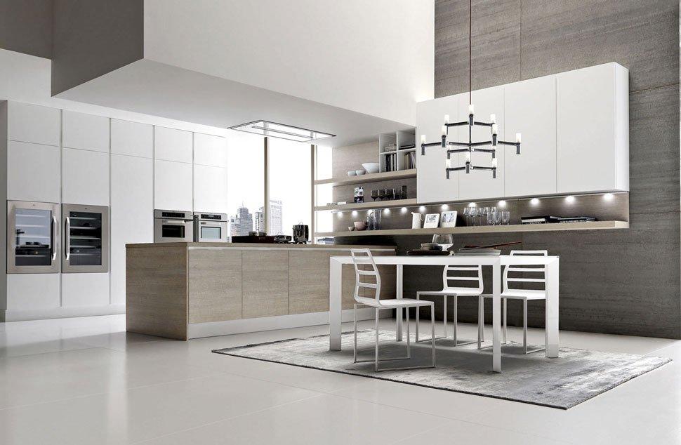 Febal-Moderne-City - Arredamenti Garagnani