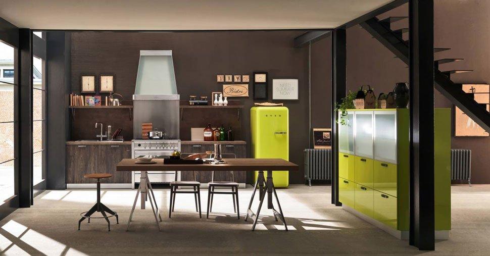 Febal-Moderne-Industrial-2 - Arredamenti Garagnani