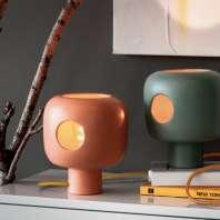 Colombini - Lampade - Idea 1