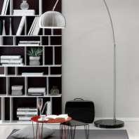 Colombini - Lampade - Idea 3