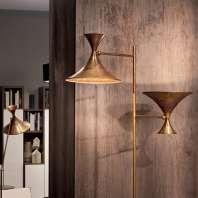 Colombini - Lampade - Idea 4