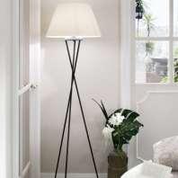 Colombini - Lampade - Idea 5