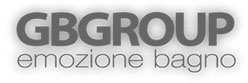 Logo GB Group