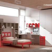 Moretti - kc14
