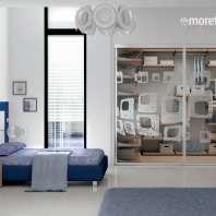 Moretti - yc26